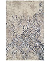 Traveler Andes Area Rugs