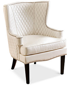 Ileen Armchair, Direct Ship