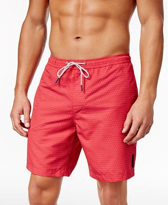 Shop Macys Men's Clothing from CafePress. Find great designs on T-Shirts, Hoodies, Pajamas, Sweatshirts, Boxer Shorts and more! Free Returns % Satisfaction Guarantee Fast Shipping. Cookies help us deliver our services. By using our services, you agree to our use of cookies.