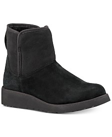 Women UGG Macys - Free custom invoice template official ugg outlet online store