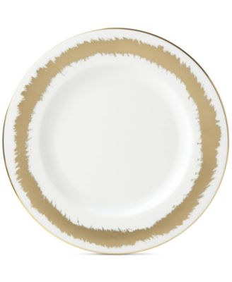 Casual Radiance Collection Salad Plate