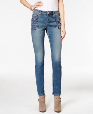 INC International Concepts Jeans - Macy's