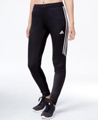 df0b064e9bcd adidas Essentials Mens 3S Fleece Cuffed Pants Joggers Men Joggers for Men  COLOUR-grey heather