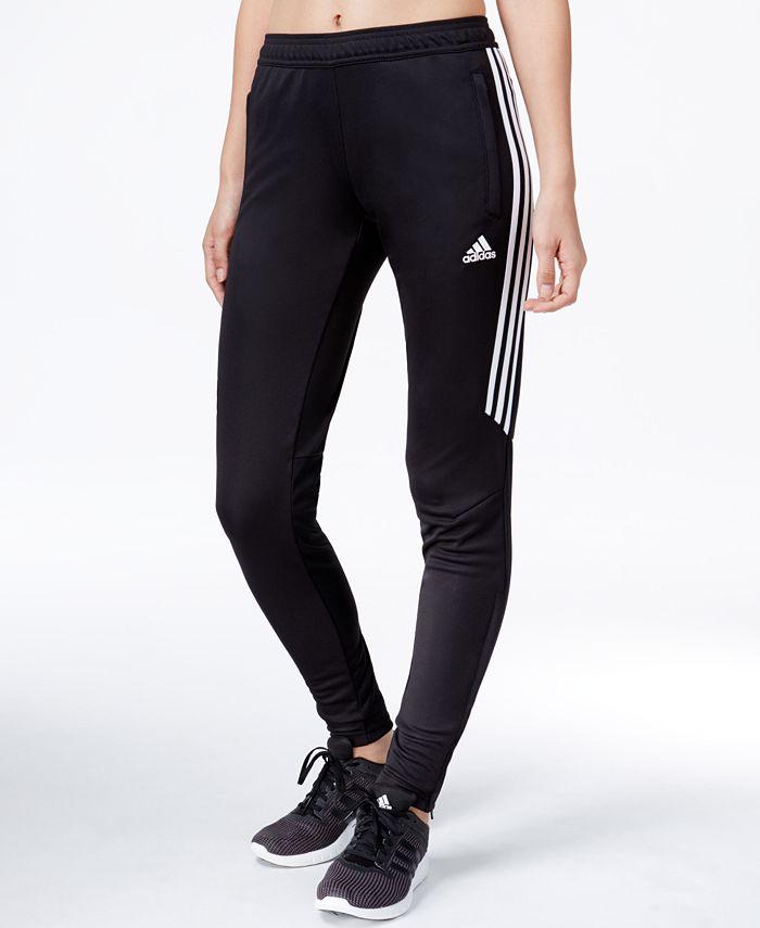 adidas Tiro ClimaCool Soccer Pants & Reviews - Pants & Capris ...
