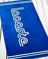 Beach Towels Macy S