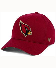 '47 Brand Arizona Cardinals Otsego MVP Cap