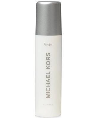 Renew Cleaner by Michael Michael Kors