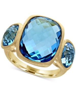 Effy Ocean Bleu Blue...