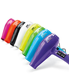 BaByliss Pro Italo Luminoso Hair Dryer