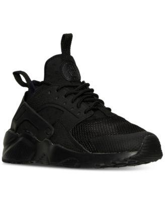 sortie grand escompte coût en ligne Nike Huarache Lits Ultra-petits collections livraison gratuite acheter le meilleur meilleurs prix discount VlYQ9hL868