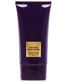 Tom Ford Velvet Orchid Hydrating Emulsion, 5 oz