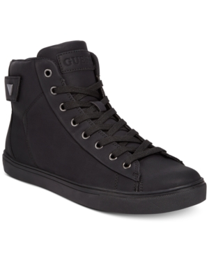 Guess Men's Tulley High-Top...