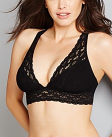 Halo Soft Cup Bra 811205