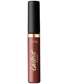 Tarteist™ Quick Dry Matte Lip Paint