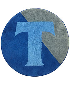 Jay Franco Thomas the Tank Engine Tufted Bath Rug
