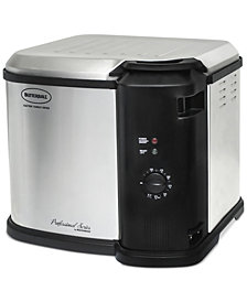 Masterbuilt Butterball 14-Lb. Turkey Fryer