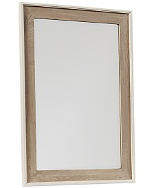 Closeout! Avery Mirror