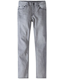 Levi's® 511™  Performance Slim Fit Jeans, Big Boys