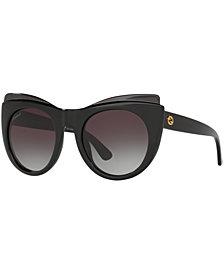 Gucci Sunglasses, GG3781/S