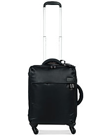 LIPAULT ORIGINAL PLUME CARRY-ON SPINNER 55/20 FL