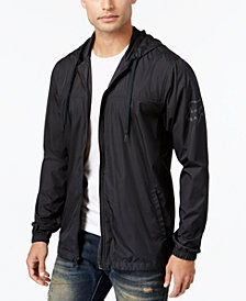Fox Men's Perris Windbreaker