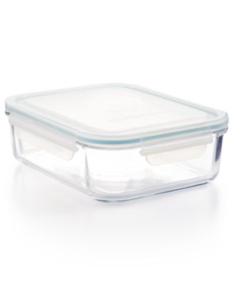 Martha Stewart Collection 8 Cup Food Storage Container, Only At Macyu0027s