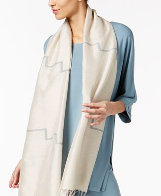 eileen fisher handbags accessories - Shop for and Buy eileen fisher handbags accessories Online !