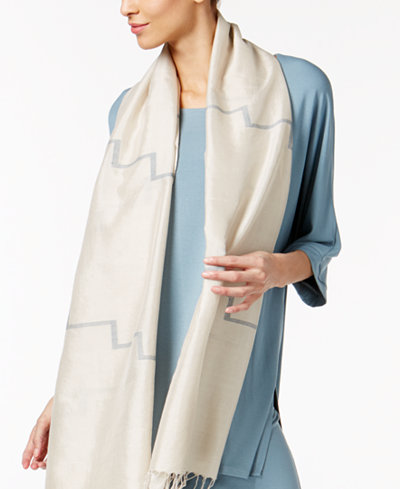 eileen fisher handbags accessories – Shop for and Buy eileen fisher handbags accessories Online