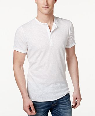 Product Description knit fabric. This henley is the perfect shirt for those cool fall.