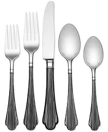 Lenox Trent 5-Piece Place Setting