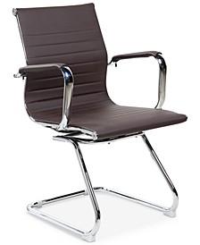 Ardon Modern Visitor Office Chair