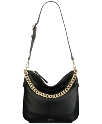 Image of Nine West Morna Hobo