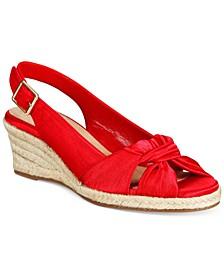 Seraphina II Sandals