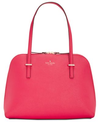 Image of kate spade new york Cedar Street Maise Shoulder Bag