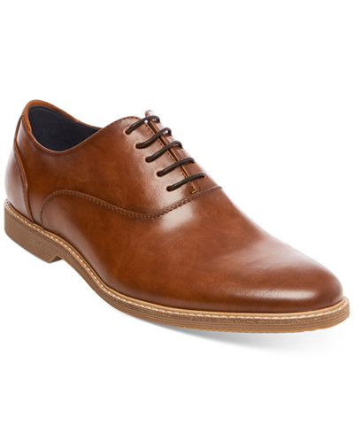 Steve Madden Dress Shoes Brown