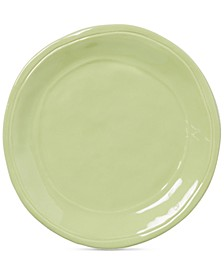 Viva by Fresh Collection Salad Plate