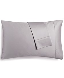 Pair of 680 Thread Count 100% Supima Cotton King Pillowcases, Created for Macy's