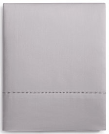 Hotel Collection 680 Thread Count 100% Supima Cotton Twin XL Fitted Sheet, Created for Macy's