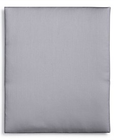680 Thread Count 100% Supima Cotton California King Fitted Sheet, Created for Macy's