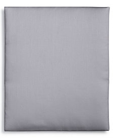 Hotel Collection 680 Thread Count 100% Supima Cotton Twin Fitted Sheet, Created for Macy's