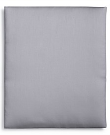 Hotel Collection 680 Thread Count 100% Supima Cotton Extra Deep Pocket California King Fitted Sheet, Created for Macy's