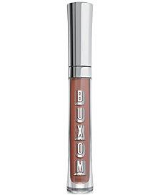 Buxom Cosmetics Full On Lip Polish, 0.14 oz