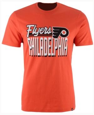 '47 Brand Men's Philadelphia...