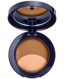 Estée Lauder Perfectionist Set And Highlight Powder Duo