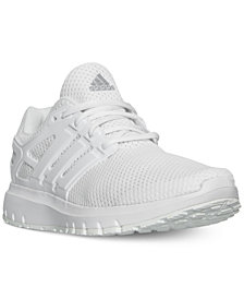 adidas Men's Energy Cloud Running Sneakers from Finish Line