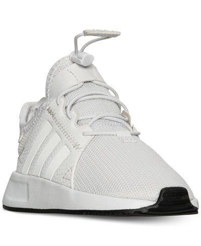 adidas sneakers for kids boys