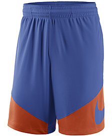 Nike Men's Florida Gators New Classic Shorts