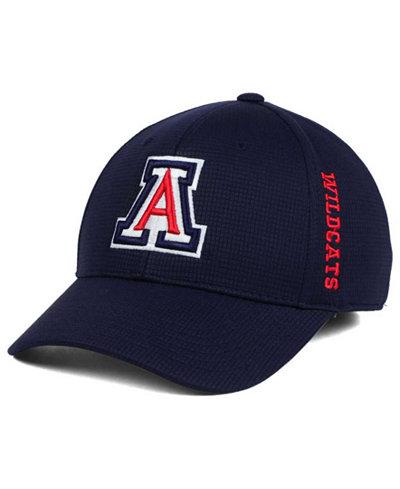 Top of the World Arizona Wildcats Booster Cap