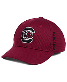 Top of the World South Carolina Gamecocks Booster Cap
