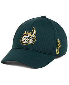 Top of the World Charlotte 49ers Booster Cap